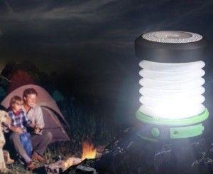 Linternas LED potentes baratas