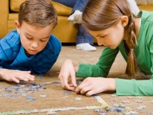 Puzzles baratos online