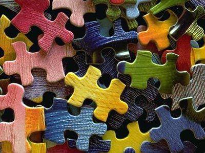 Puzzles económicos online