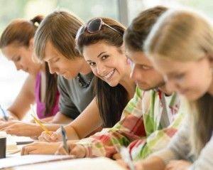 Seguro de viaje internacional para estudiantes