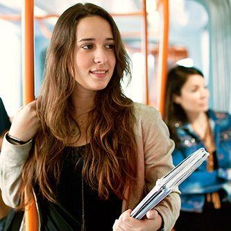 Seguro de viaje para estudiantes