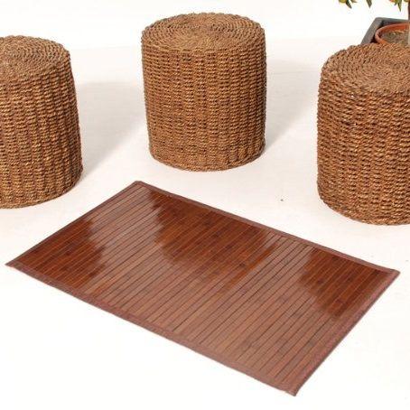 D nde comprar alfombras de bamb baratas dpc for Donde venden alfombras