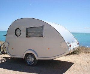 Antenas TDT para caravanas baratas