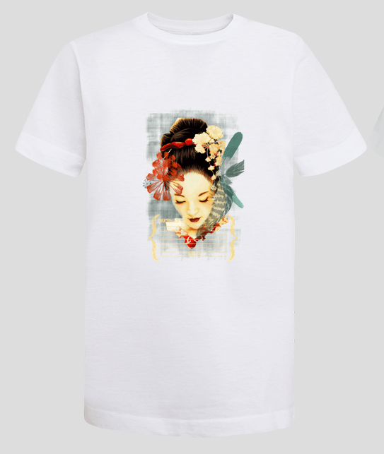 cupón de descuento hermoso estilo apariencia estética Dónde hacer camisetas personalizadas baratas | DPC