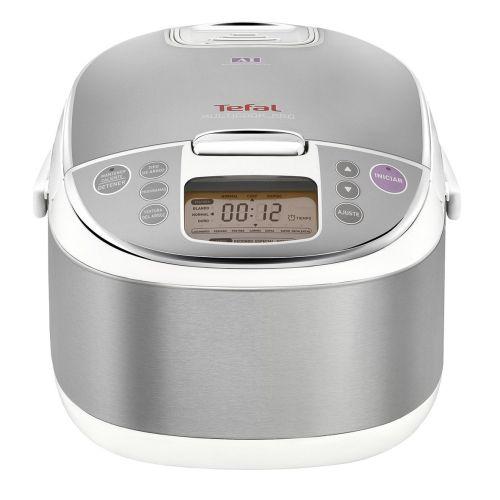 Robot de cocina barato Tefal