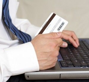 Ganar dinero vendiendo por internet en eBay