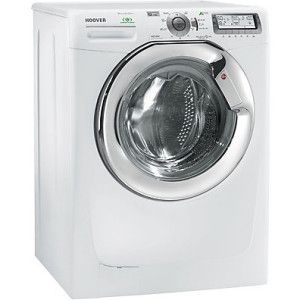 otsein hoover lavadora carga superior