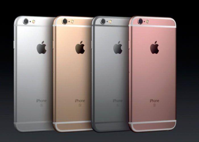 comprar replica iphone 6 plus barato