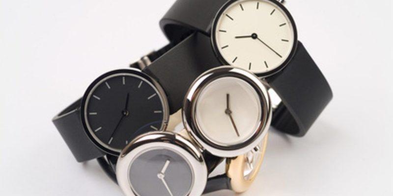 relojes automaticos suizos antiguos
