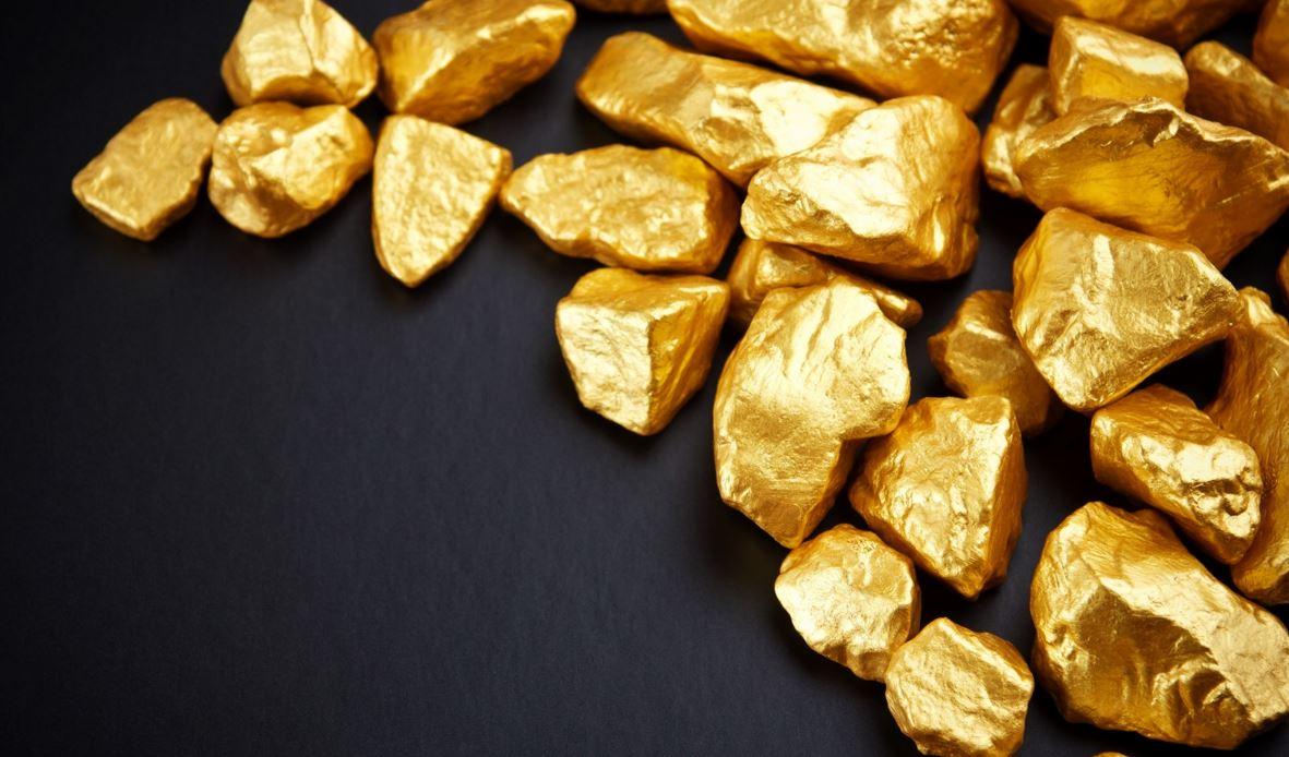30bc6e2c03ab Dónde Comprar Oro Barato para Vender (APROVECHA)