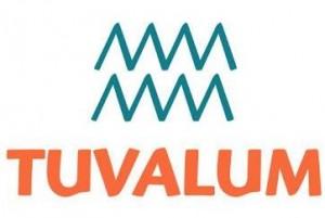 Logo Tuvalum tienda online