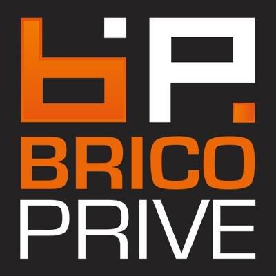 Rebajas en Bricolaje BricoPrive