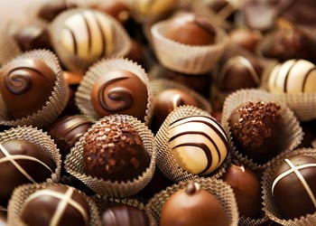 comprar chocolate belga en madrid