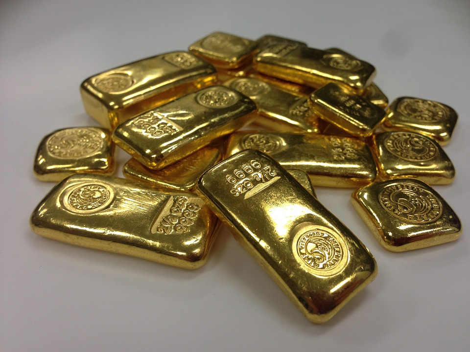 donde comprar oro barato