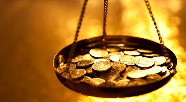 donde puedo comprar oro en madrid