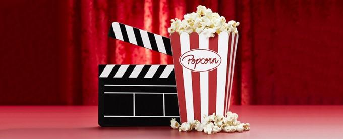 entradas de cine baratas online