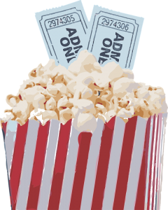 entradas de cine mas baratas