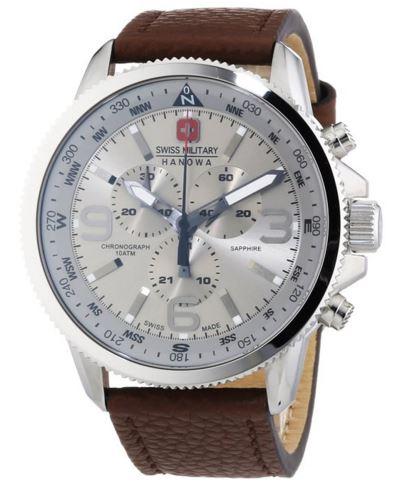reloj swiss automatico barato antiguo