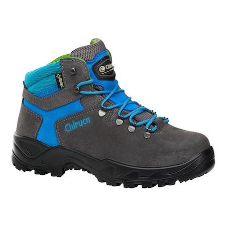 Comprar botas de montaña chiruca baratas