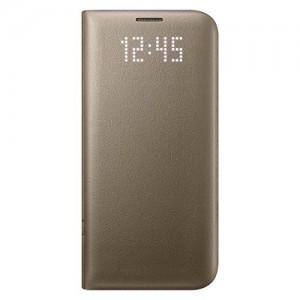 comprar carcasas para Samsung Galaxy S7