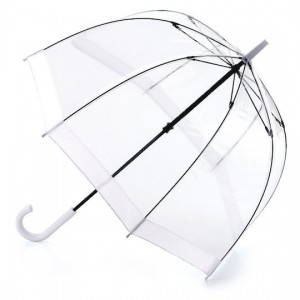 paraguas transparente barato