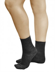 calcetines térmicos baratos