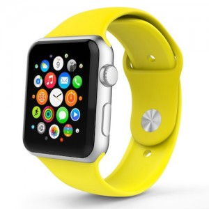 correas Apple Watch baratas
