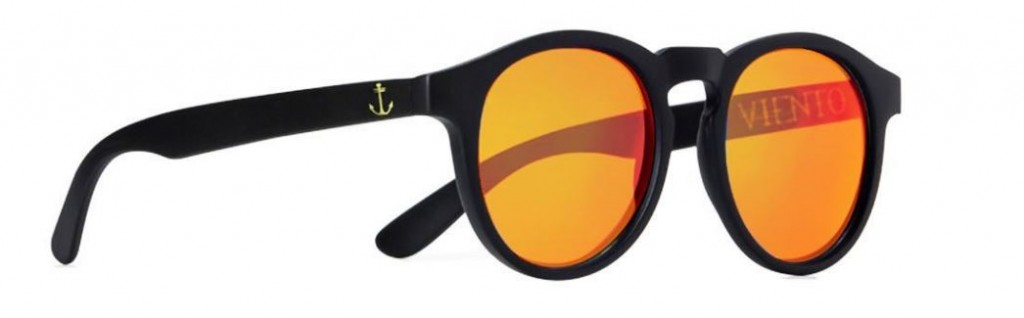 gafas hipster hombre baratas