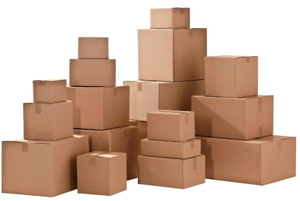 D nde comprar cajas de cart n baratas para mudanzas - Cajas de carton decoradas baratas ...
