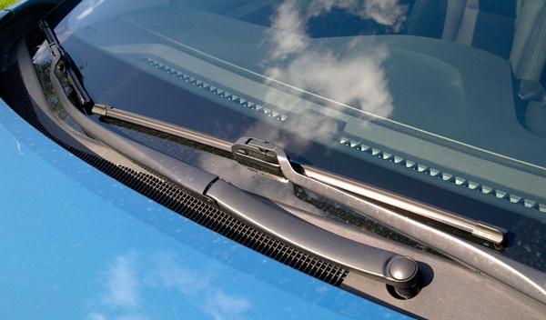 Limpiaparabrisas Bosch Aerotrin opiniones
