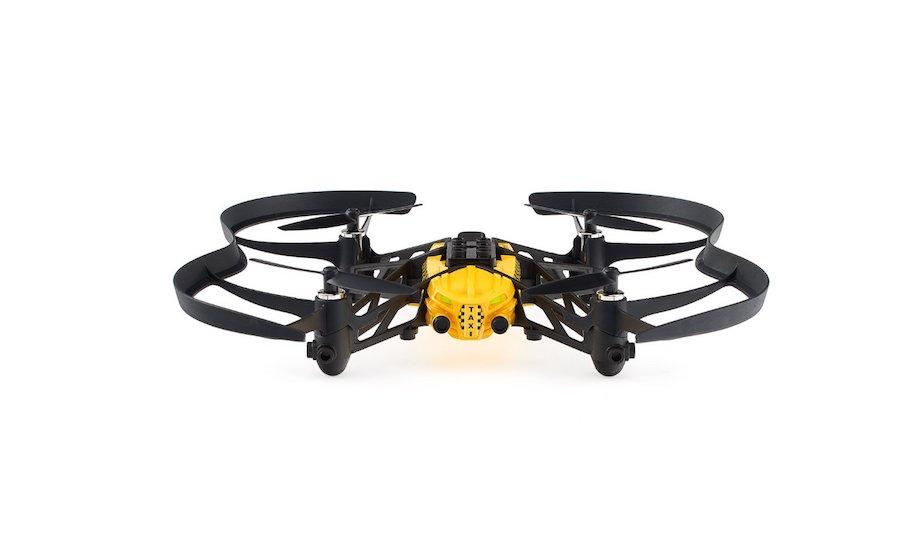 drones baratos online