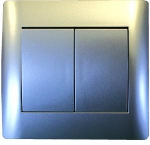 interruptores de luz precios