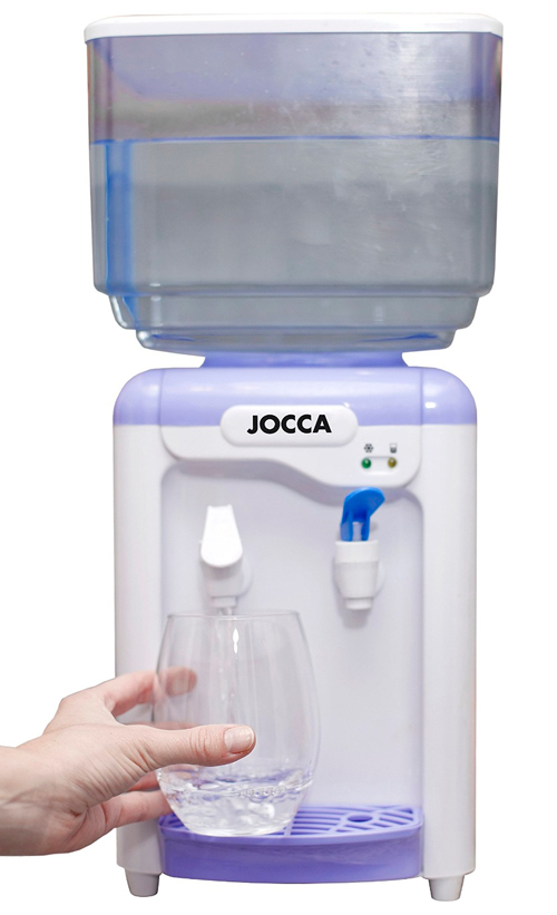 Dispensadores de agua baratos