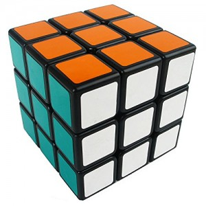 cubos de rubik en amazon