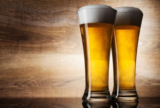 levadura de cerveza precio