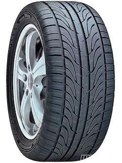 neumáticos baratos online