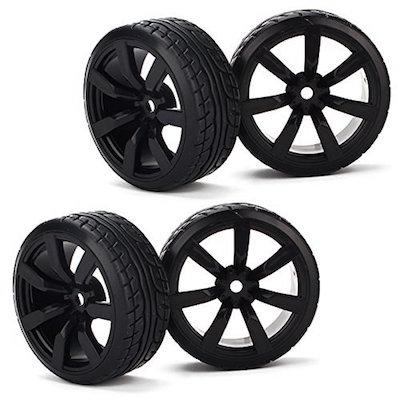 ruedas online