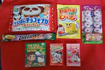 comida japonesa online