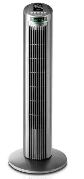comprar ventilador de pie barato
