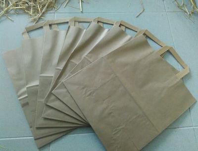donde comprar bolsas de papel