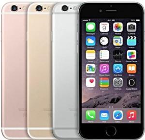 iphone 6s a buen precio