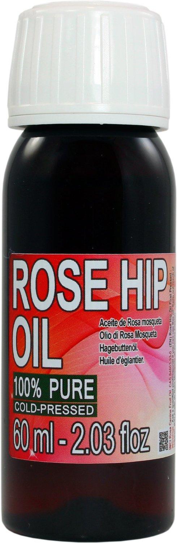 comprar aceite de rosa mosqueta