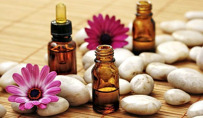 propiedades aceites esenciales