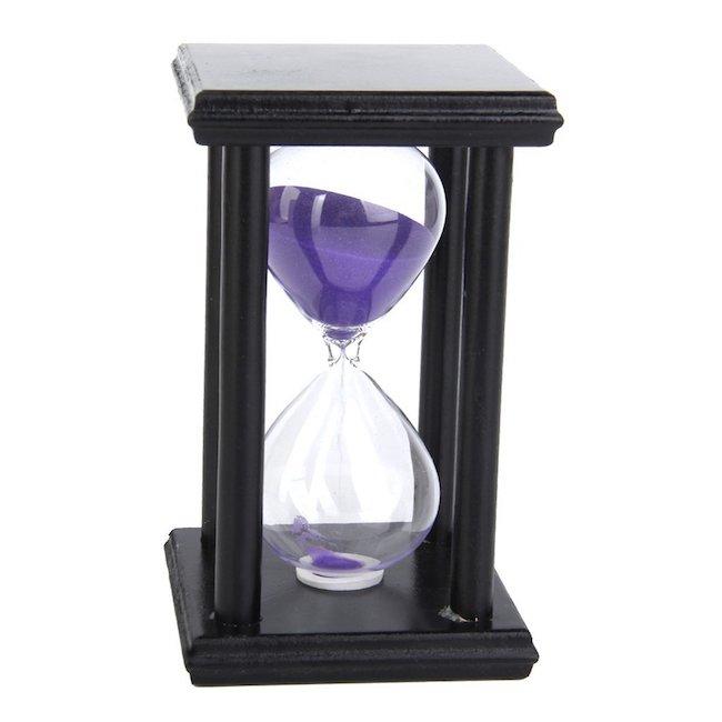 reloj de arena economico