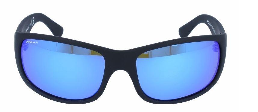 comprar gafas con cristal poralizado