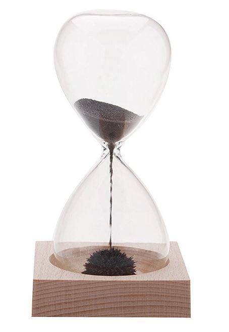 donde comprar relojes de arena baratos