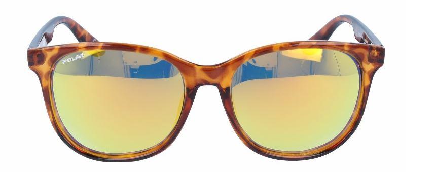 gafas de sol polarizadas baratas