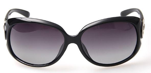 gafas polarizadas que son