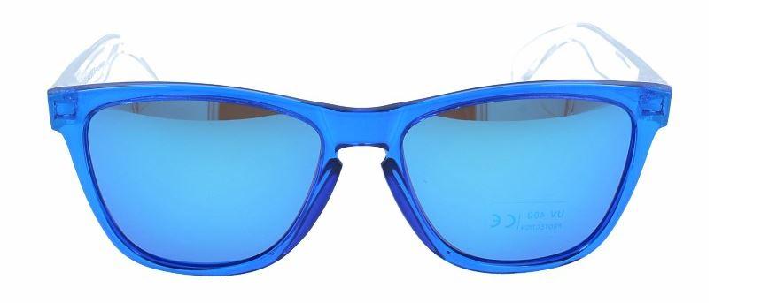 gafas sol polarizadas online
