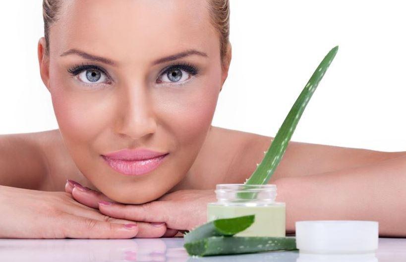 aloe vera beneficios piel